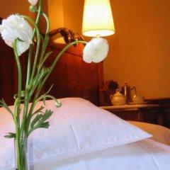 Hotel Vadvirág Panzió 3* Стандартный номер с двуспальной кроватью фото 6