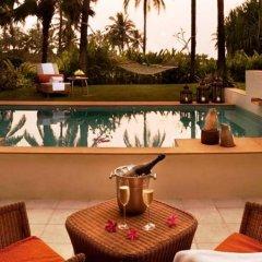 Отель Taj Exotica 5* Вилла фото 12