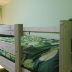 Lemon Hostel удобства в номере фото 2