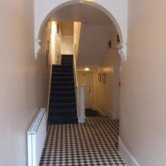 Arran House Hotel интерьер отеля фото 2