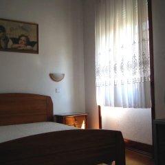 Отель Residencial Visconde комната для гостей фото 2