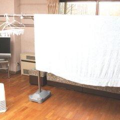 Отель Kounso 2* Стандартный номер фото 4