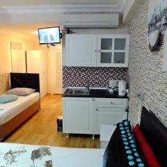Kadikoy Port Hotel в номере фото 2