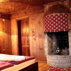 Отель Kenara Guest House комната для гостей фото 4