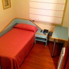 Pelayo Hotel Стандартный номер с различными типами кроватей фото 9