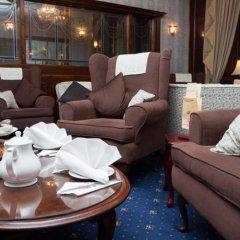 Отель London Elizabeth Hotel Великобритания, Лондон - 1 отзыв об отеле, цены и фото номеров - забронировать отель London Elizabeth Hotel онлайн спа фото 2