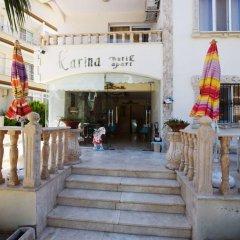 Karina Butik Apart Турция, Алтинкум - отзывы, цены и фото номеров - забронировать отель Karina Butik Apart онлайн помещение для мероприятий
