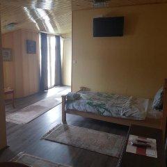Отель Hostel Otard Сербия, Белград - отзывы, цены и фото номеров - забронировать отель Hostel Otard онлайн сауна