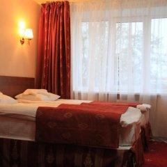Амакс Визит Отель 3* Номер Бизнес с различными типами кроватей фото 4