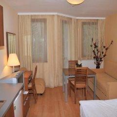 Отель Villa Park Болгария, Боровец - отзывы, цены и фото номеров - забронировать отель Villa Park онлайн в номере фото 2