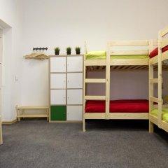 Hostel Architector Санкт-Петербург детские мероприятия фото 3