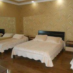 Отель Bridge Стандартный номер с различными типами кроватей фото 33