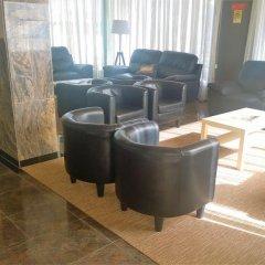 Отель Santa Catarina Algarve интерьер отеля фото 3