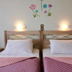 Отель Isidora Hotel Греция, Эгина - отзывы, цены и фото номеров - забронировать отель Isidora Hotel онлайн детские мероприятия