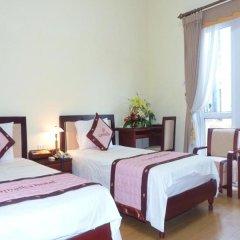 Отель Camellia 4 3* Улучшенный номер фото 14