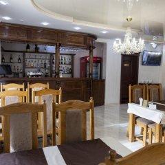 Гостиница Вилла Николетта гостиничный бар
