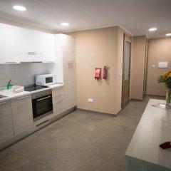 Отель 115 The Strand Suites 3* Апартаменты с различными типами кроватей фото 17