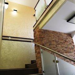 Гостиница Амиго спортивное сооружение