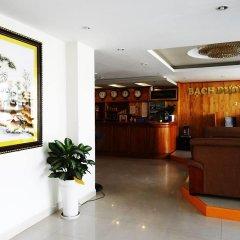 Cosy Hotel интерьер отеля фото 3