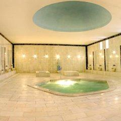 Arsan Hotel Турция, Кахраманмарас - отзывы, цены и фото номеров - забронировать отель Arsan Hotel онлайн сауна