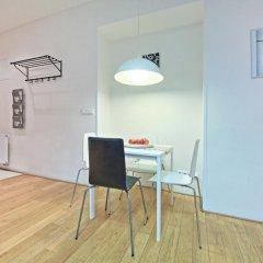 Апартаменты Family Apartments Прага в номере фото 2