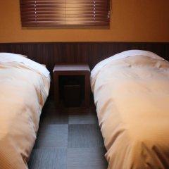 Отель Tokiwa Ryokan Япония, Никко - отзывы, цены и фото номеров - забронировать отель Tokiwa Ryokan онлайн детские мероприятия фото 2