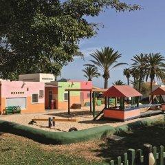 Отель Aldiana Fuerteventura детские мероприятия фото 2