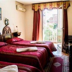 Отель Tachfine Марокко, Марракеш - 1 отзыв об отеле, цены и фото номеров - забронировать отель Tachfine онлайн спа
