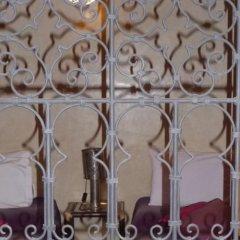 Отель Riad Mimouna Марокко, Марракеш - отзывы, цены и фото номеров - забронировать отель Riad Mimouna онлайн интерьер отеля фото 3