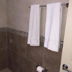Отель Kingston Paradise Place Guesthouse Стандартный номер с различными типами кроватей фото 15