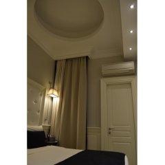Hotel Tito 3* Стандартный номер с различными типами кроватей фото 2