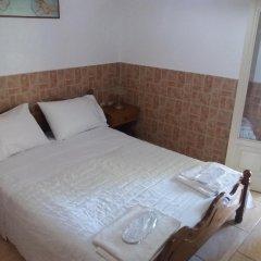 Semeli Hotel- Adults Only комната для гостей фото 5
