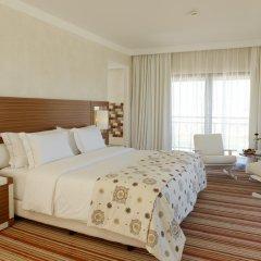 Real Marina Hotel & Spa 5* Люкс
