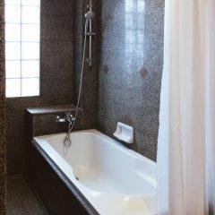 Отель Pula Residence Бангкок ванная