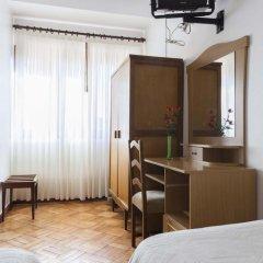 Отель Residencial Belo Sonho Стандартный номер разные типы кроватей фото 17