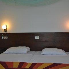 Отель Villa Jayananda 2* Номер категории Эконом с различными типами кроватей