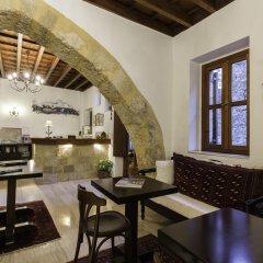 Отель Camelot Hotel Греция, Родос - отзывы, цены и фото номеров - забронировать отель Camelot Hotel онлайн гостиничный бар