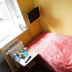 Отель Nest Nocleg Poznan Польша, Познань - отзывы, цены и фото номеров - забронировать отель Nest Nocleg Poznan онлайн удобства в номере