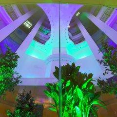 Отель Sea Wind Apartcomplex бассейн фото 3