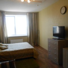 Home Hotel Apartment Улучшенные апартаменты с различными типами кроватей фото 17