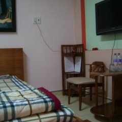 Ban Mai 66 Hotel 2* Номер Комфорт с различными типами кроватей фото 3