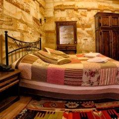Akuzun Hotel 3* Номер Делюкс с различными типами кроватей фото 22