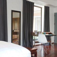The Twelve Hotel 3* Полулюкс фото 16