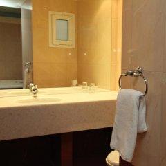 Отель Anastazia Luxury Suites & Rooms 2* Номер Комфорт с различными типами кроватей фото 3