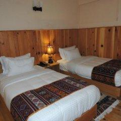 Basecamp Hotel in Paro, Bhutan from 94$, photos, reviews - zenhotels.com guestroom