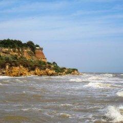 Отель Chillhouse Одесса пляж фото 2