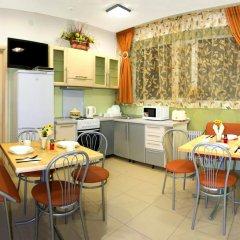 Гостиница Sana Hostel Украина, Харьков - 1 отзыв об отеле, цены и фото номеров - забронировать гостиницу Sana Hostel онлайн питание