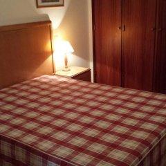 Отель Clube Meia Praia 3* Апартаменты 2 отдельные кровати фото 4
