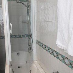 Hotel Bristol ванная фото 2