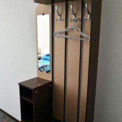 Гранд-Отель 2* Стандартный номер с 2 отдельными кроватями фото 2
